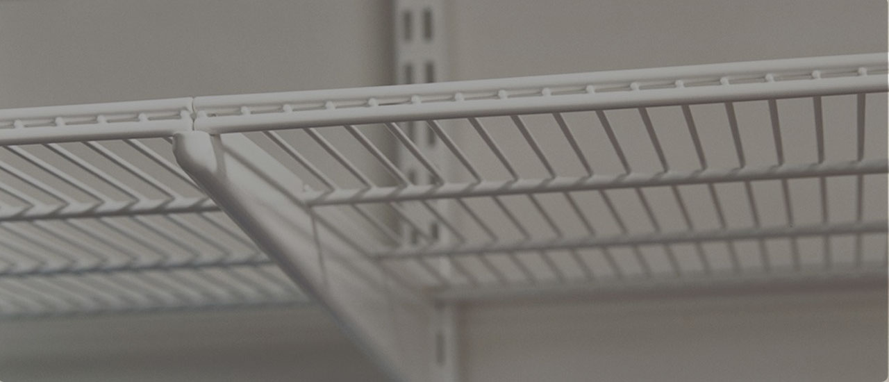 Ventilated Header Image